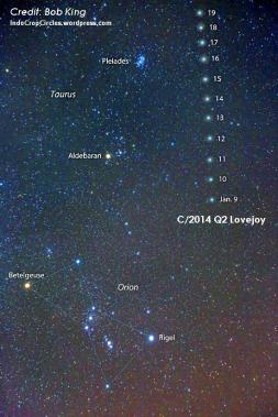 Lovejoy-photo-chart-Orion