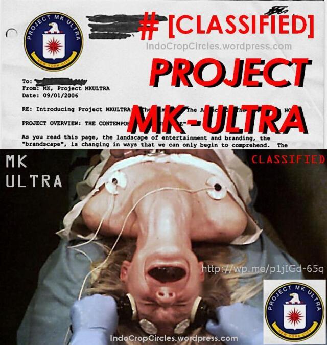 MK-ULTRA 05