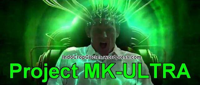MK-ULTRA header