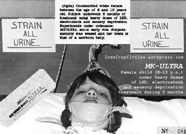 mk_ultra_child girl