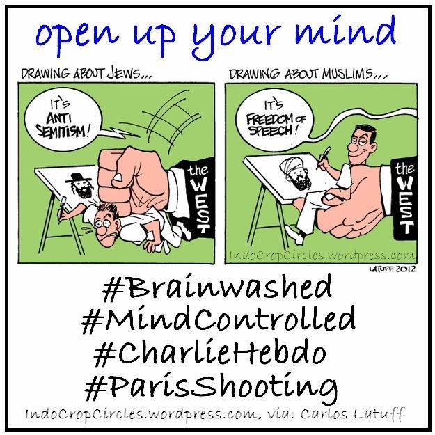 paris shooting cartoon 02