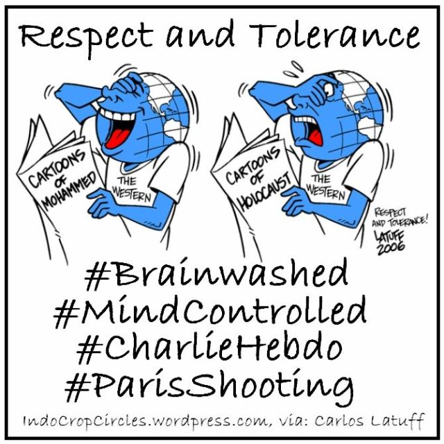 paris shooting cartoon 04