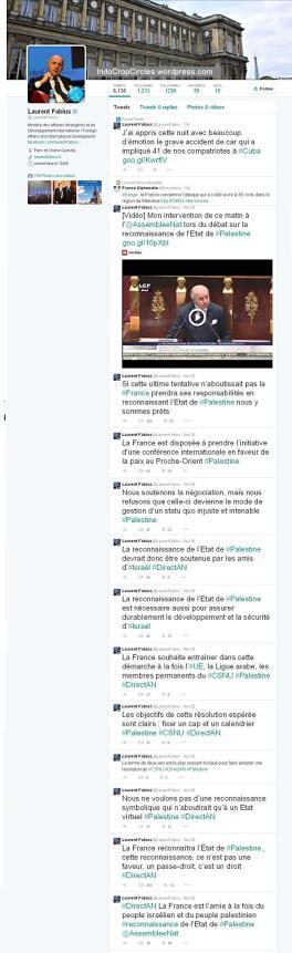 tweet-menteri-luar-negeri-prancis-laurent-fabius