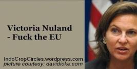 Victoria Nuland (pict: davidicke.com)