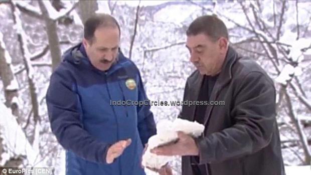 Yeti in russia 06