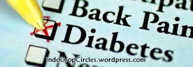 Easy Tips Diabetes Mellitus Prevention Descendants
