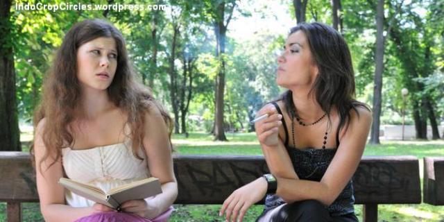 perokok-pasif-dan-kanker-paru-paru