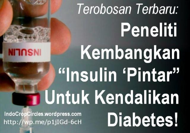 smart insulin obat diabetaes insulin pintar untuk diabetes banner