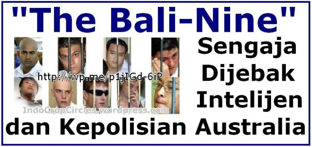 bali-nine banner
