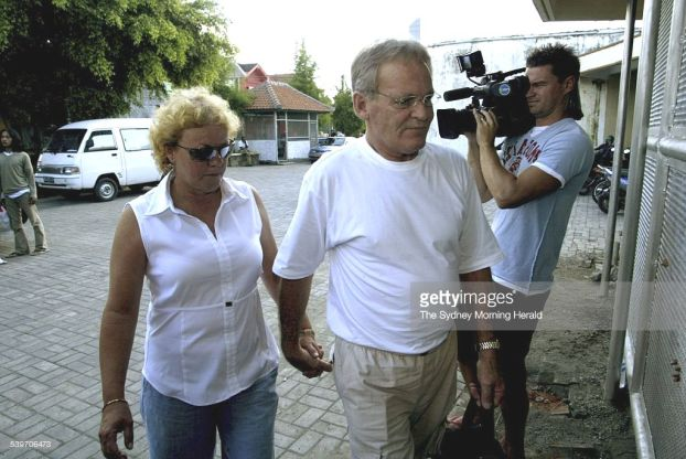bali-nine-trial-bob-lawrence-father-of-bali