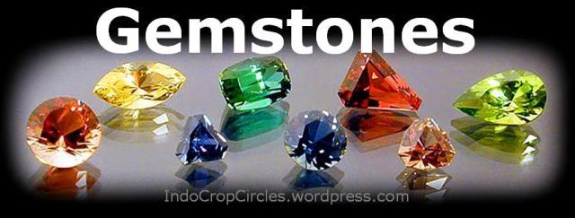 batu cincin akik mineral termahal header