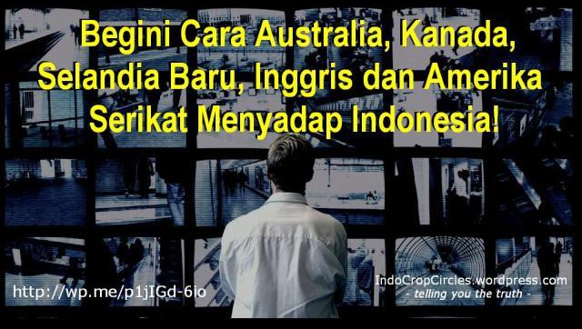 Begini cara menyadap sadap spy spying Indonesia banner