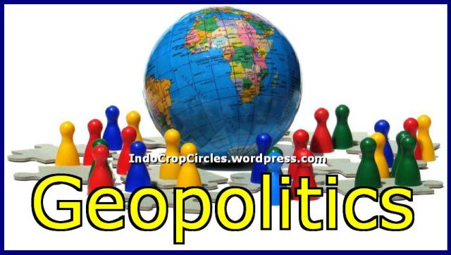 geopolitics geo politik politic header