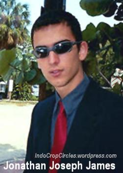 hacker Jonathan James 2
