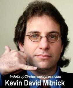 hacker Kevin Mitnick 2