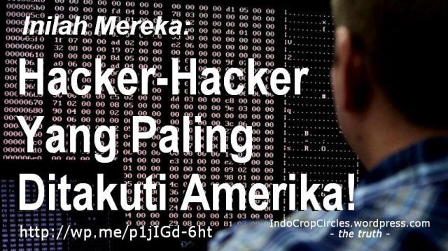Hacker yang ditakuti AS dan Dunia header pict Jim Urquhart