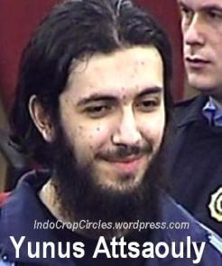 hacker Yunus Attsaouly 2