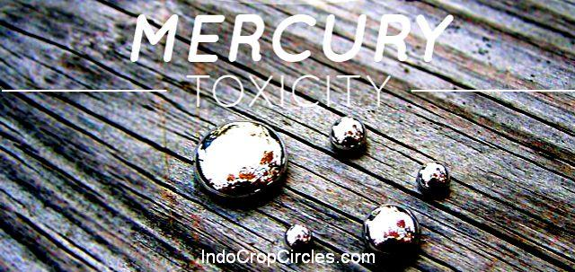 Air raksa - Mercury-toxicity header