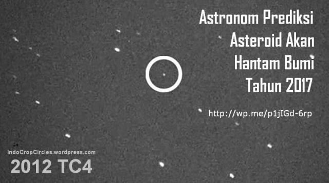 asteroid-2012-TC4-photo header