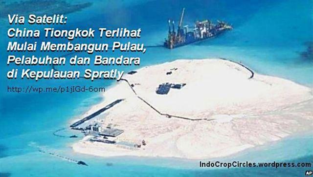 china build spratley islands banner