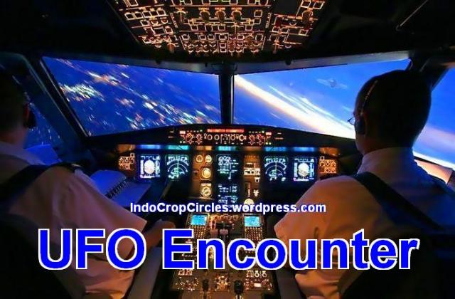 cockpit-ufo-pilot-ufo-encounter header