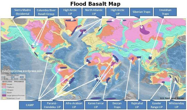 Flood_Basalt_Map