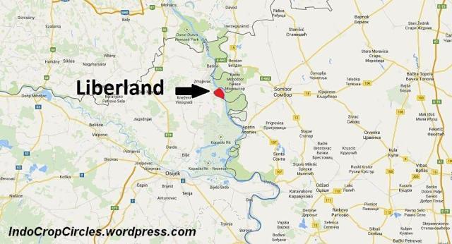 liberland 01