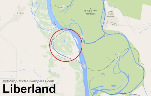 liberland 02