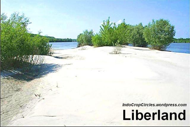 liberland 04