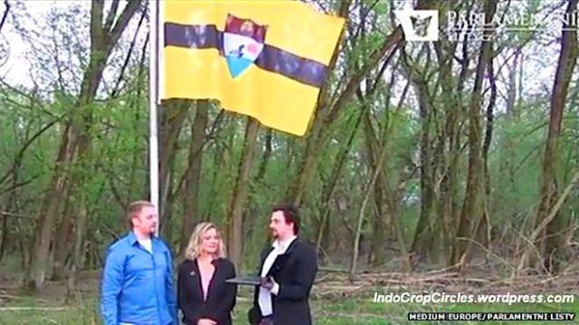 liberland 05