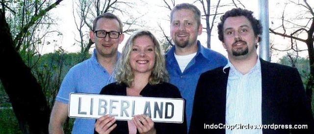 liberland 06