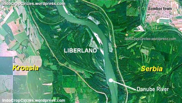 liberland island 06