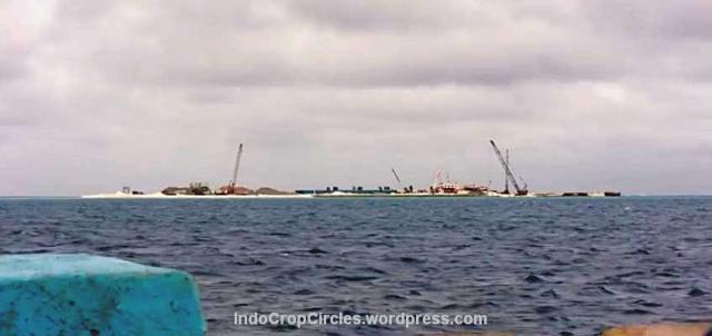 spratley islands 07