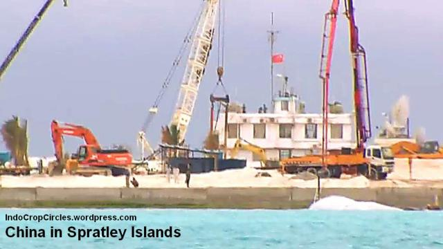 spratley islands 08