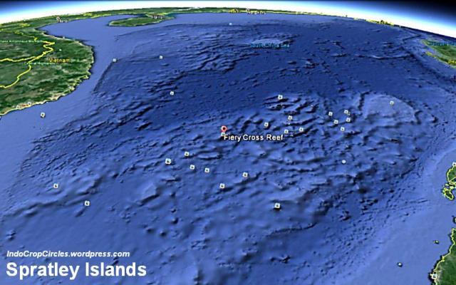 spratley islands 09