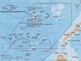 spratly-islands-map