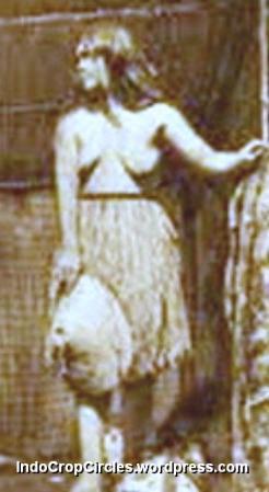 suku lingon tribe 01
