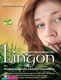suku lingon tribe 02