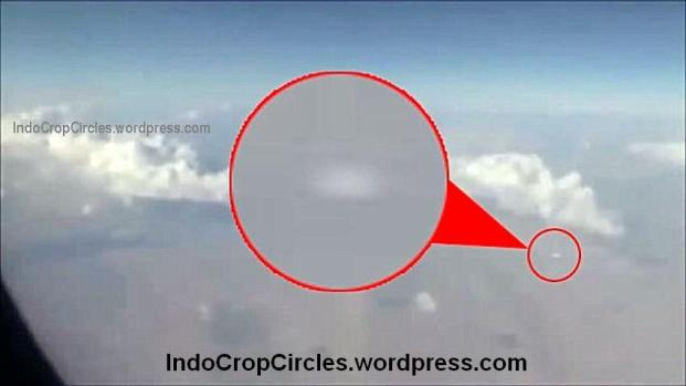 UFO Alborz Iran 0