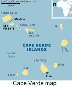 cape_verde_map