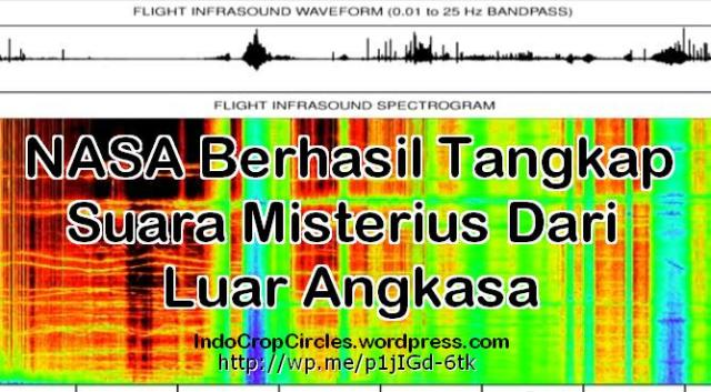 nasa-tangkap-suara-misterius-yang-berasal-dari-luar-angkasa header