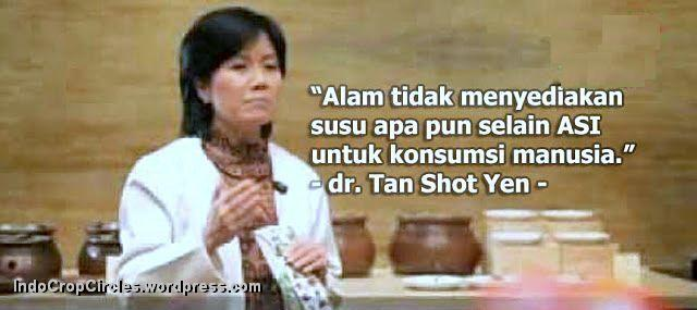 dr. Tan Shot Yen 01