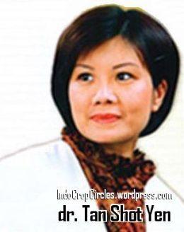 dr. Tan Shot Yen