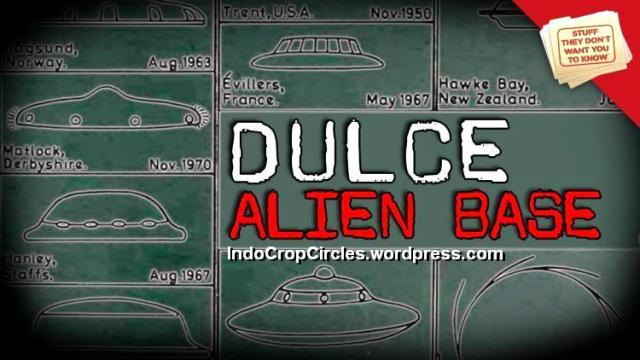dulce-alien-base