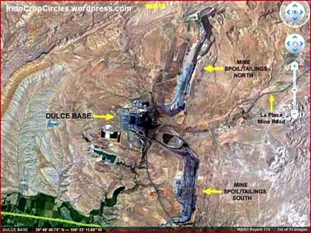 dulce base 04