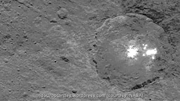 dwarf ceres lights 01