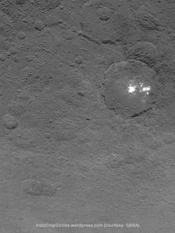dwarf ceres lights 02