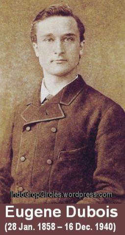 Eugene Dubois