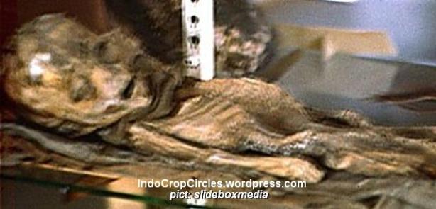 foto-alien roswell diklaim-asli-oleh-ilmuwan-dan-astronot 12