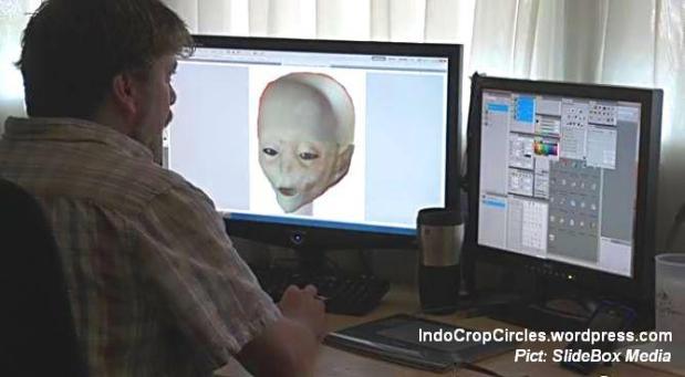 foto-alien roswell diklaim-asli-oleh-ilmuwan-dan-astronot 7